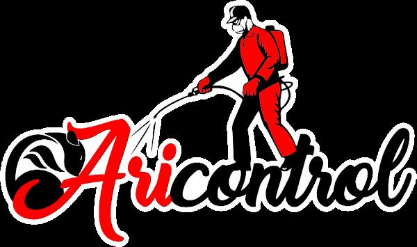 Aricontrol