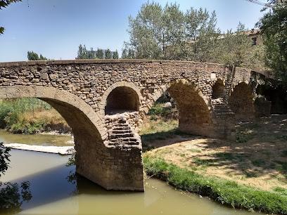 Pont de Queralt