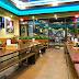Capital Noodle Bar - Irvine