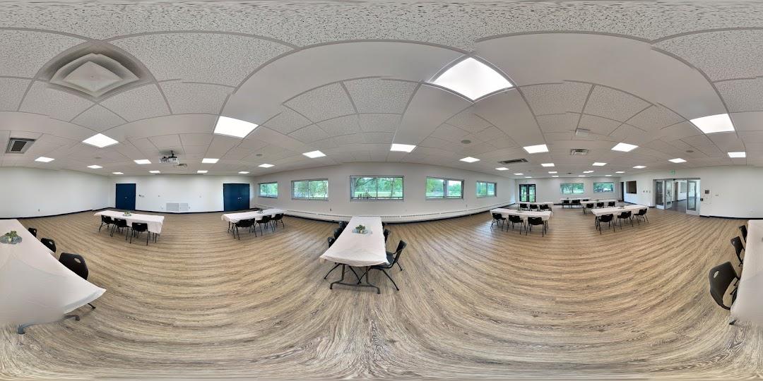 Pinhook Community Center
