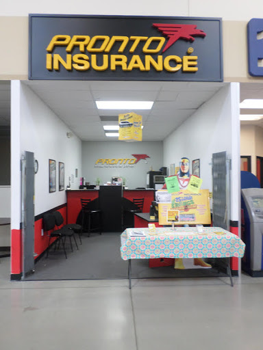 Pronto Insurance, 4444 Kostoryz Rd, Corpus Christi, TX 78415, Insurance Agency