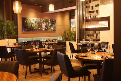 Mirela's Restaurant