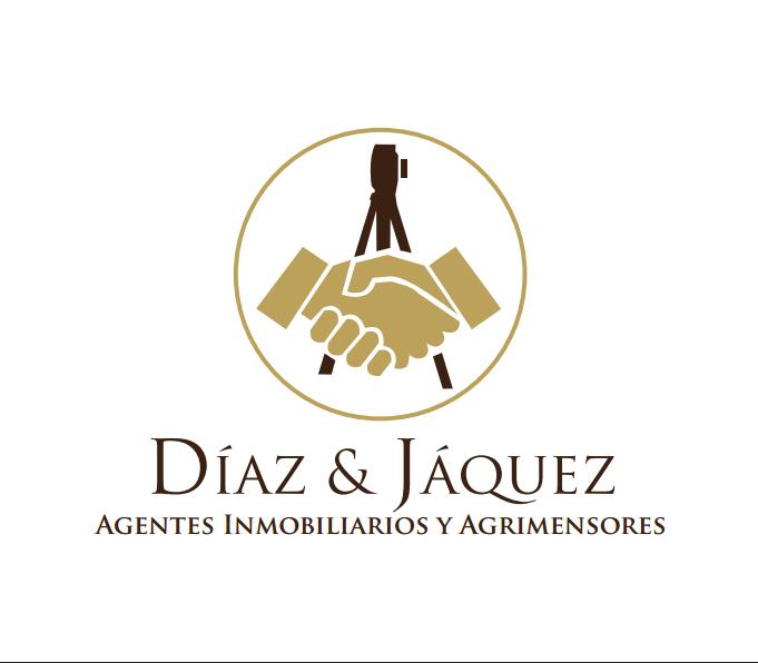 Diaz y Jaquez agentes inmobiliarios y agrimensores SRL