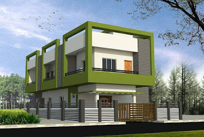 Padhi Housing & Industrial Consultants(Architect,Vastuconsultant,interior designer)