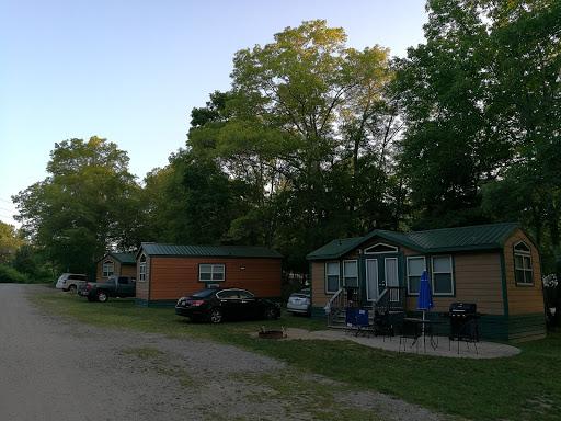 Campground «Boston / Cape Cod KOA Holiday», reviews and photos, 438 Plymouth St, Middleborough, MA 02346, USA