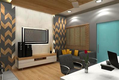 Nakshatra Interior Design and Vastu – Best Interior Designers, Vastu Consultant In UdaipurUdaipur