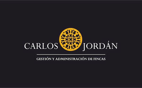 CARLOS JORDAN GESTION Y ADMINISTRACION DE FINCAS