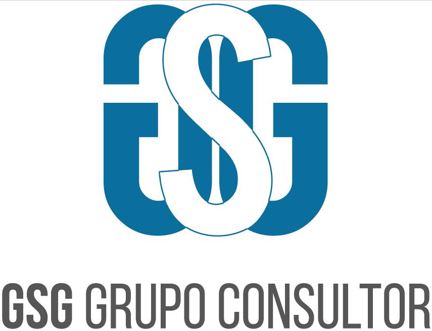 GSG Grupo Consultor