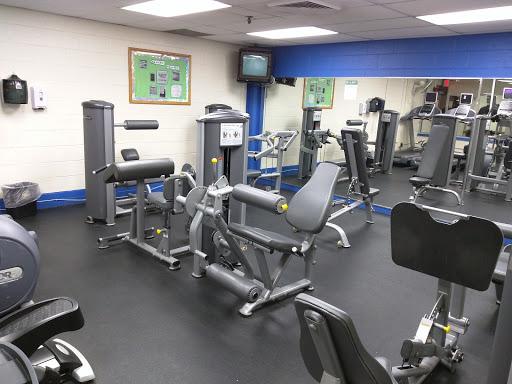 Community Center «Deerfield Run Community Center», reviews and photos, 13000 Laurel Bowie Rd, Laurel, MD 20708, USA