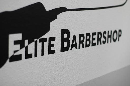 Barber Shop «Stay Fresh Barbershop», reviews and photos, 1750 S Rainbow Blvd #11, Las Vegas, NV 89146, USA