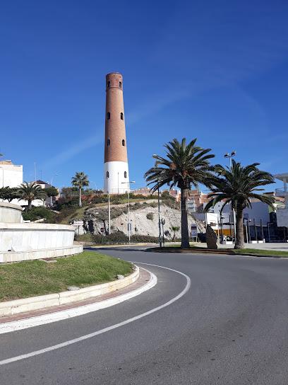 Torre de los Perdigones Park