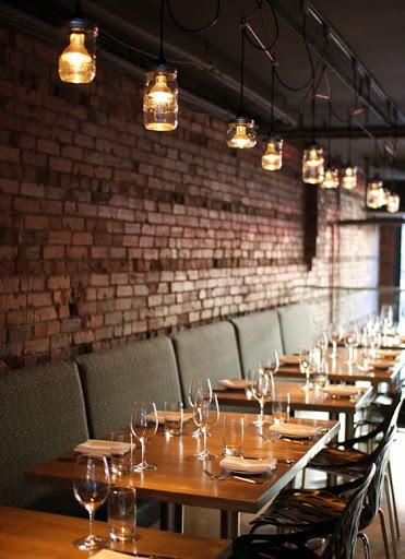 שף ברנע שלס | ייעוץ קולינרי | שף פרטי | אירועים קטנים
