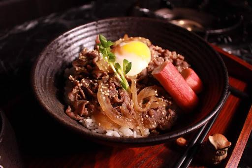 咕咕咕嚕 日式昆布火鍋 | 韓式銅盤烤肉 - 南港店