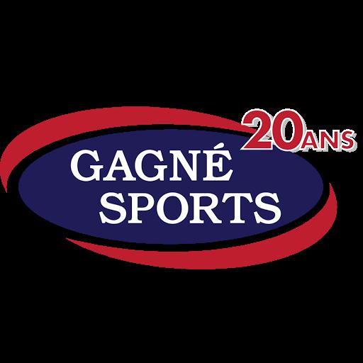 Chasse Gagné Sports à L'Épiphanie (QC) | CanaGuide