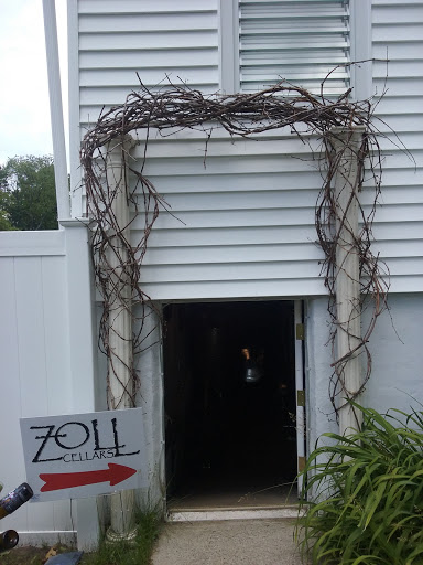 Winery «Zoll Cellars - Winery», reviews and photos, 110 Old Mill Rd, Shrewsbury, MA 01545, USA