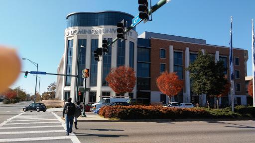 Event Venue «Ted Constant Convocation Center», reviews and photos, 4320 Hampton Blvd, Norfolk, VA 23529, USA