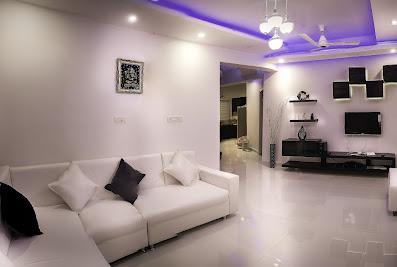 Sainath InteriorMango