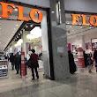 FLO Antares AVM Mağazası