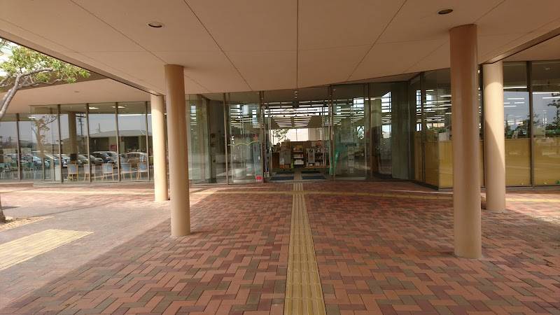 菊川 市 図書館