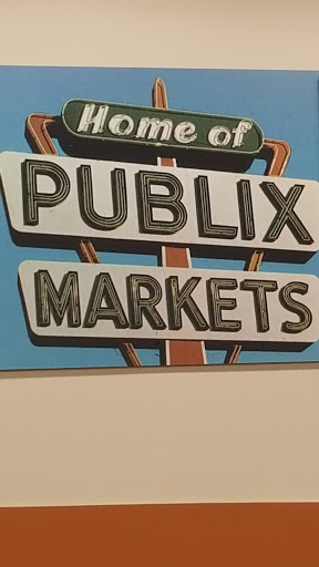 Supermarket «Publix Super Market at Eastside Junction», reviews and photos, 22031 US-72, Athens, AL 35613, USA