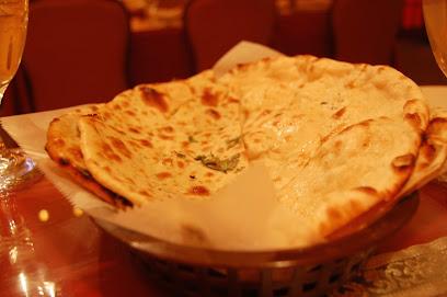 Pushap Restaurant