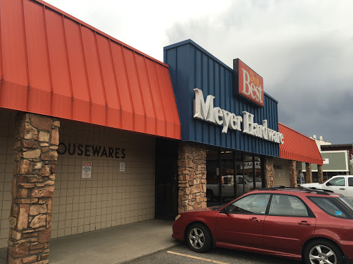 Hardware Store «Meyer Hardware», reviews and photos, 1103 Arapahoe St, Golden, CO 80401, USA