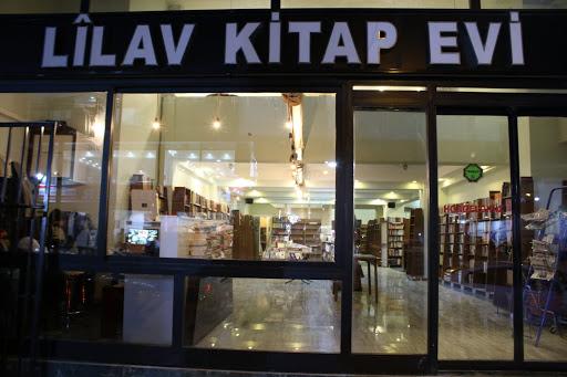 Lilav Kitabevi