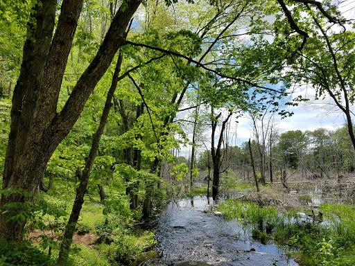 Park «Diamond Hill Park», reviews and photos, 4097 Diamond Hill Rd, Cumberland, RI 02864, USA