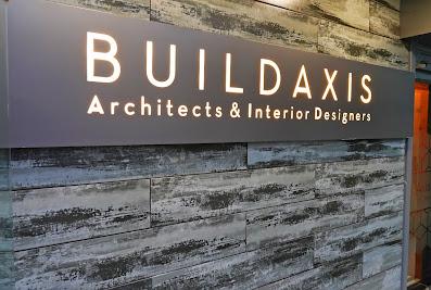 BuildAxis