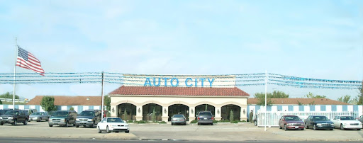 Auto City Dallas Tx >> Used Car Dealer Auto City Reviews And Photos 6575 C F Hawn Fwy