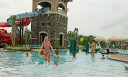 The Waterpark at Riverstone