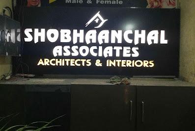 Shobhaanchal Associates Jhansi