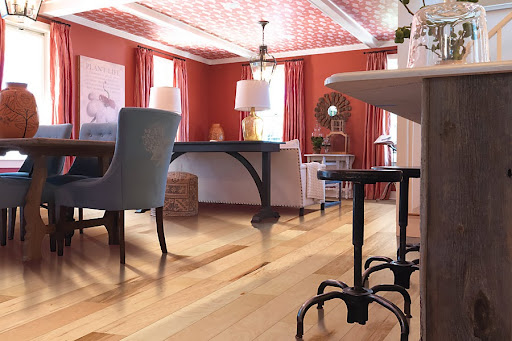 Plancher Carrelage Kosco Flooring Inc. à Hamilton (ON)   LiveWay