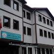 Ahmet Yılmaz Özel Eğitim iş ve Uygulama Merkezi