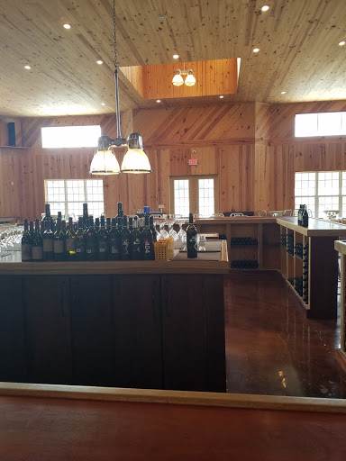 Winery «Frogtown South Winery», reviews and photos, 7495 Union Rd, Hahira, GA 31632, USA