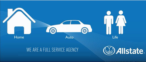 Insurance Agency «Allstate Insurance Agent: Grand Central Insurance Agency», reviews and photos