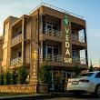 Veda Suite