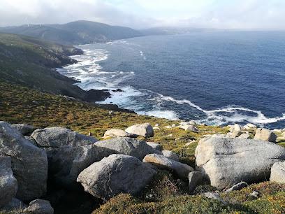 Cabo da Buitra