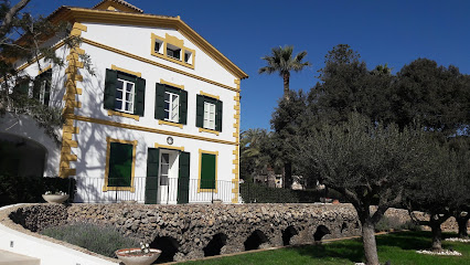 HORT SANT PATRICI. Quesería & Bodega