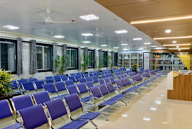 NMD InteriorsSolapur