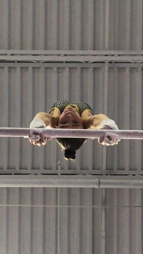 Gymnastics Center «Eastern National Academy», reviews and photos, 600 Winters Ave, Paramus, NJ 07652, USA