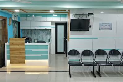 Interior Designer in Nashik – Nishant KokaneNashik