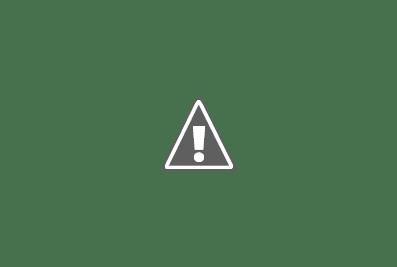 Modular Kitchen – KitchenationKhandwa