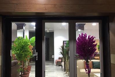 Adarsh Furniture CentreSatna