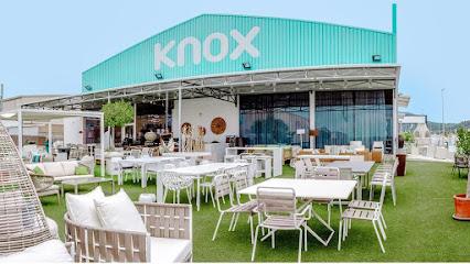 Knox Design Concept Store