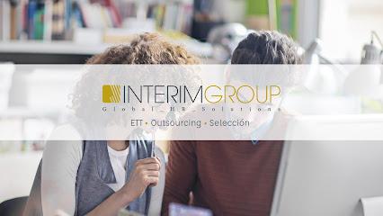 INTERIM GROUP, Consultoría de recursos humanos en Valencia
