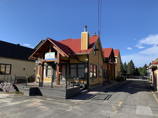 Piscine St-Sauveur Pools Inc. à Saint-Sauveur (Quebec) | CanaGuide