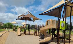 Callegari Park