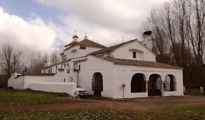 Ermita de Guaditoca