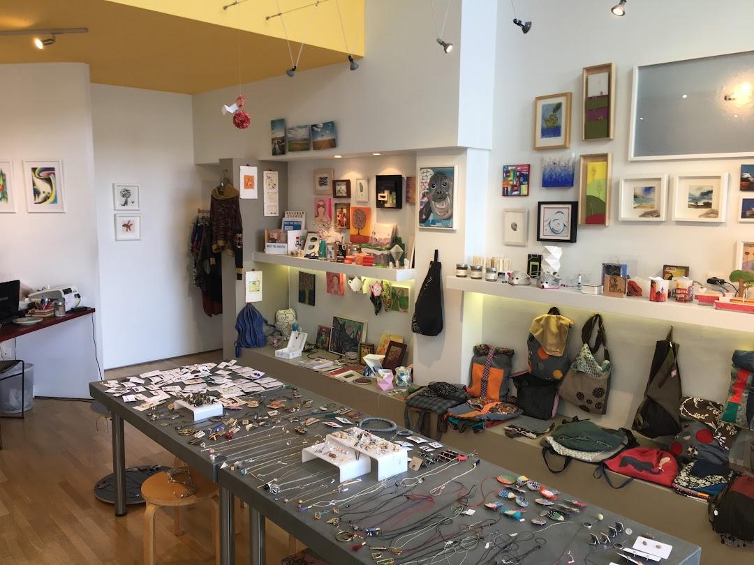 manifactura gallery